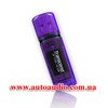 Transcend FD 8Gb USB2.0 JETFLASH V35
