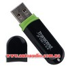 Transcend FD 4Gb USB2.0 JETFLASH V30