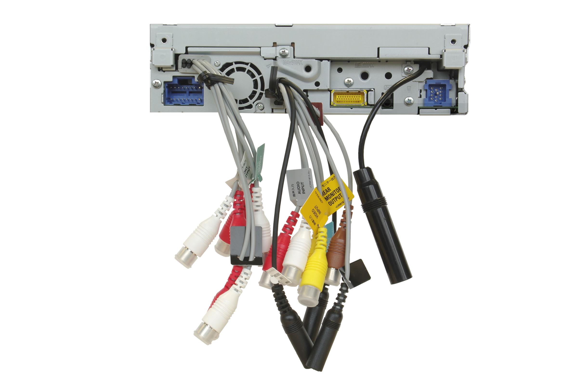 jvc kw avx730ee схема подключения акустики