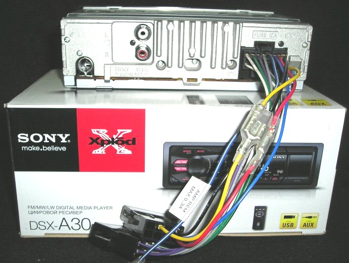 кабель ввг gyu 2х1.5 цена